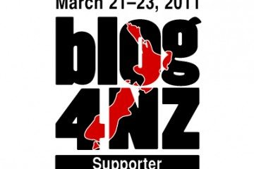 blog4nz-logo