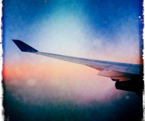 jetlag plane airline reviews