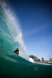 byron bay surf spots