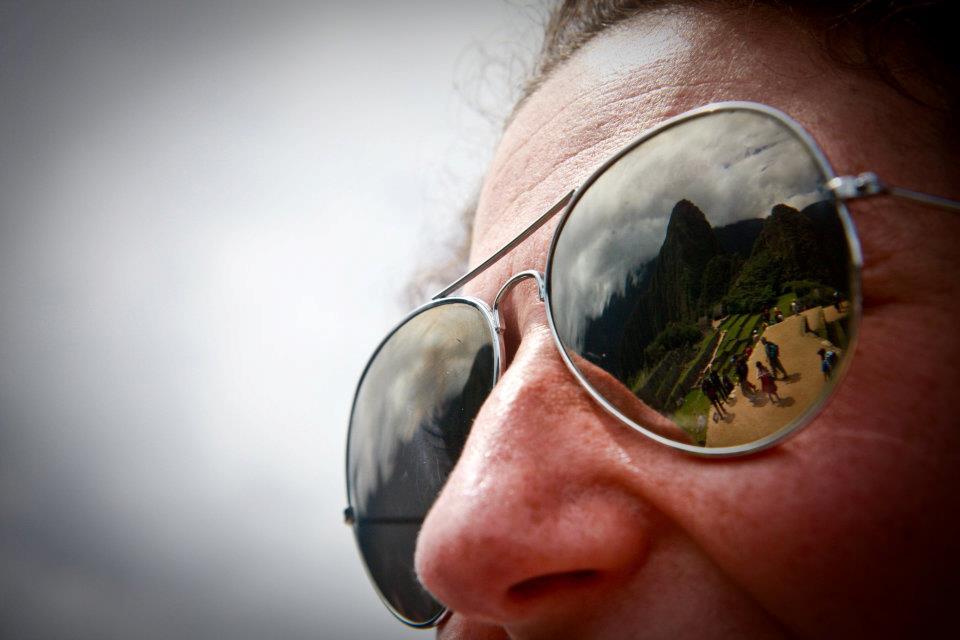 Trekking The Inca Trail – My Top Photos