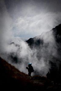 inca trail sherpa bucket list peru