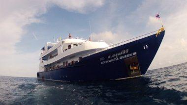 manta queen 3 khao lak scuba adventures