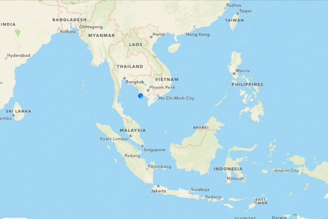 Why I'm Over Backpacking Asia – It's Time To Move On…