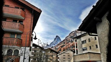 zermatt matterhorn switzerland iphoneography