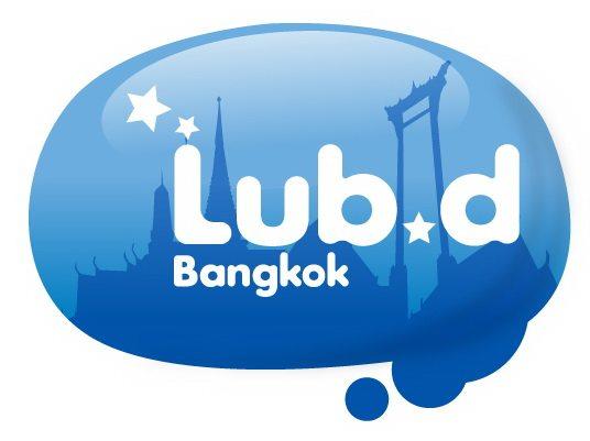 Hostel Review Lub D Silom Bangkok Inc Promo Code