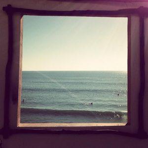 surf camp morocco waves