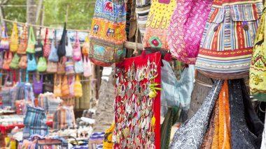 bartering backpacker traveler asia bargain