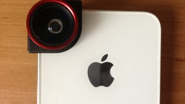 olloclip iphone attachment lens