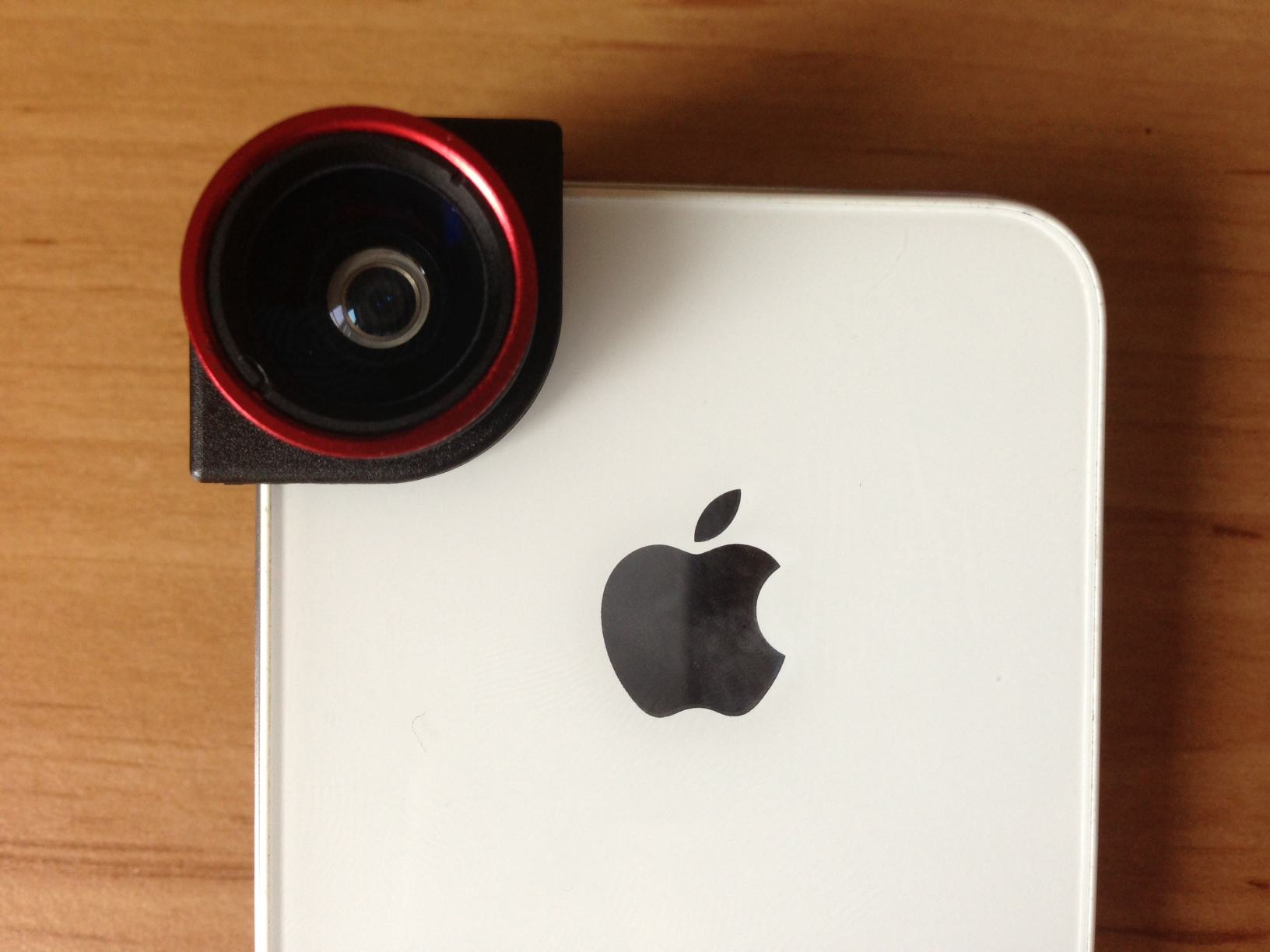 The OlloClip Comp – Help Pick The Winners!