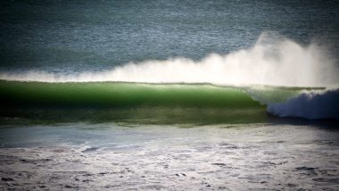 hash point surf morocco