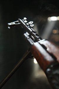 ak47 bazooka cambodia