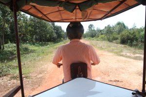 rifle range tuk tuk cambodia