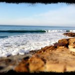 morocco iphone surf
