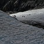 franz josef glacier hike new zealand