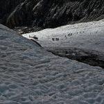 franz josef glacier hike new zealand