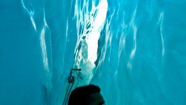 franz josef glacier (25 of 31) copy