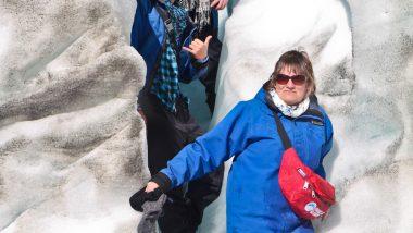 franz josef glacier (27 of 31) copy
