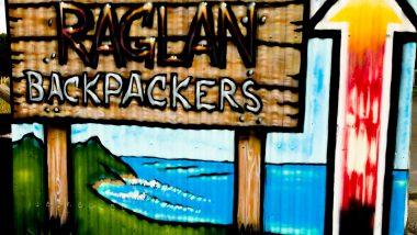 raglan backpackers new zealand (1 of 4)