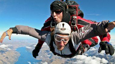 skydive queenstown nzone