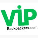 vip backpackers hostel network australia