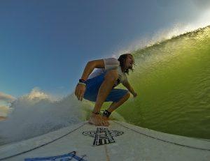 kuta surf bali indonesia