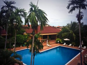 angkor hotel siem reap cambodia (1 of 3)