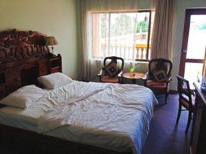 angkor hotel siem reap cambodia (2 of 3)