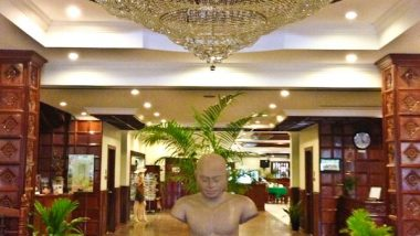 angkor hotel siem reap cambodia (3 of 3)