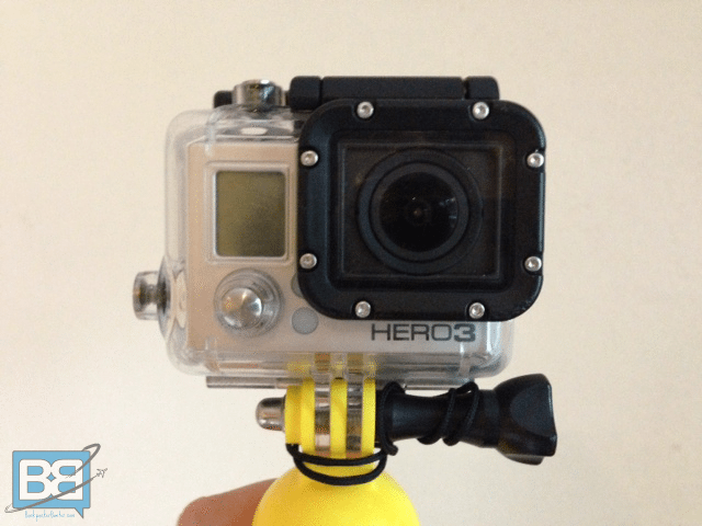 gopro-hd3-black-review