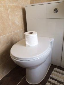 asia backpacker squat toilet