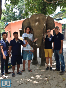 wildlife-alliance-cambodia (4-of-21)