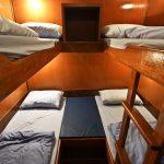 khao lak scuba similar live aboard