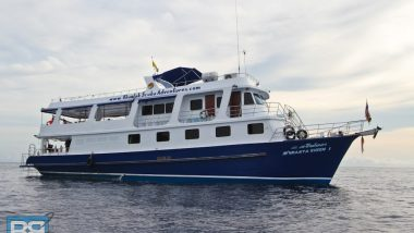 manta queen 1 khao lak scuba similar live aboard