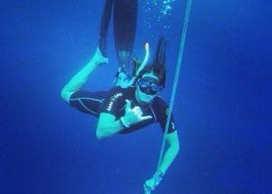 freedive gili t indonesia