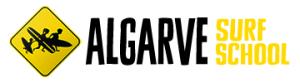 algarve surf camp portugal sagres lagos