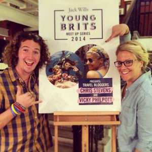 jack wills sta travel blogger talks young brit