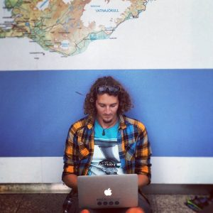 backpacker banter travel planning rtw