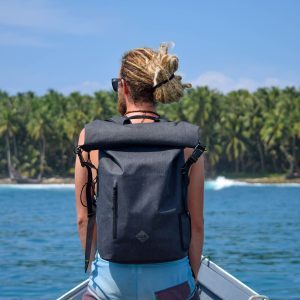 code 10 backpack review waterproof day pack travel backpacking-1