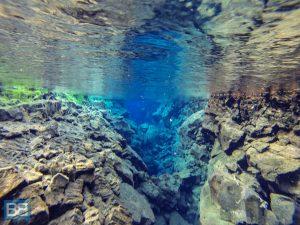 freedive silfra iceland aida ssi courses (4 of 11)