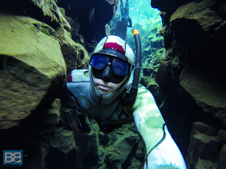 freedive silfra iceland aida ssi courses (5 of 11)