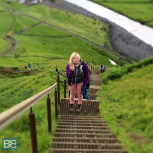 iceland reykjavik excursions photos tours day trip travel weekend (10 of 18)