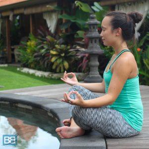 review santosha yoga instructor training course uluwatu bali training (3 of 7)