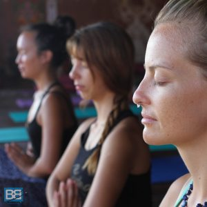 review santosha yoga instructor training course uluwatu bali training (4 of 7)