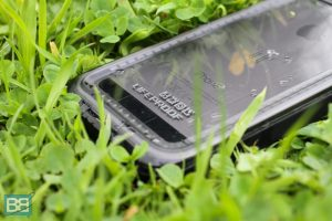 lifeproof iphone 5S ipad nuud case review (5 of 8)