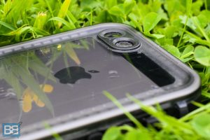 lifeproof iphone 5S ipad nuud case review (6 of 8)