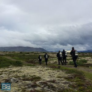 scuba dive silfra iceland travel backpacker (11 of 11)