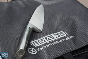 smashii rucksack backpack anti theft review (6 of 11)