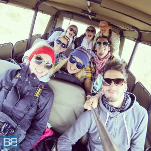 backpack south africa kruger safari travel intrepid tour camping (10 of 22) copy