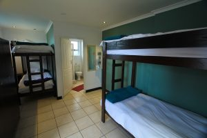 review stoked backpackers muizenberg cape town hostel south africa (2 of 6)