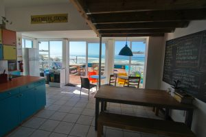 review stoked backpackers muizenberg cape town hostel south africa (4 of 6)